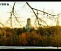Храм усекновения главы Иоанна Предтечи. Коломенское. Москва.