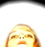 Мы не видим света боле, Нас не сможет Бог простить, Но зато у нас нет боли, И мы знаем все пути